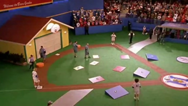 baseketball_1998_at_the_top_of_their_game