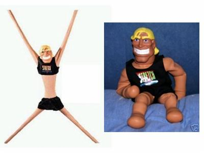 stretch_armstrong1