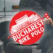 bucharest bike polo
