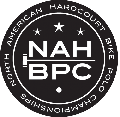 north american hardcourt bike polo championship nahbpc