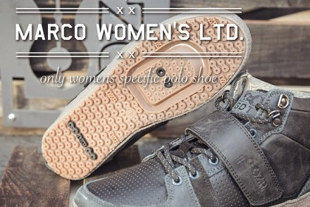 dzr womens marco