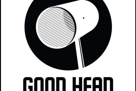 good head bike polo heads