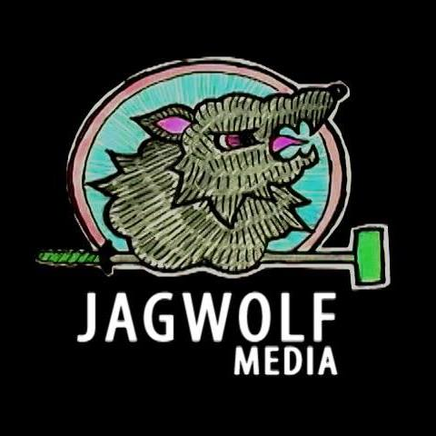 jagwolf media