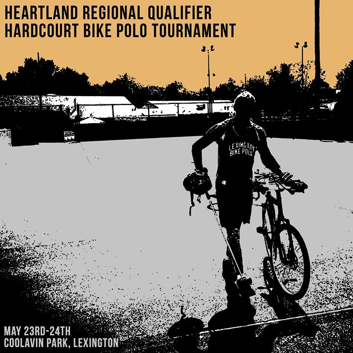 heartland qualifier